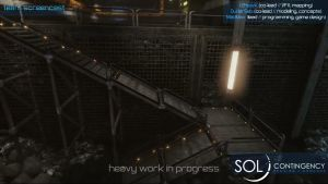 ~ Sol Contingency - Hawk's Map (36) - Posted by 1DeViLiShDuDe