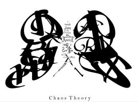 Chaos Theory by freespace