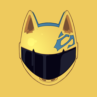 Celty Sturluson by SteeleStar