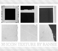 Icon Texture 27 by Ransie3