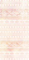 Aztec custom box {free to use} by Invisible-11