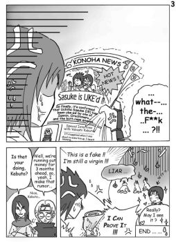 Naruto Ch 309-Crack p3 by Blue-Feather-BF