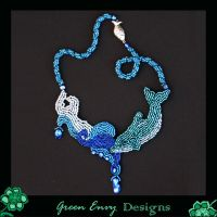 Ocean Dream by green-envy-designs