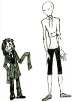 i hate you... by darkwaltzjones
