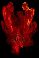 Dead Silence Poster by raheel07