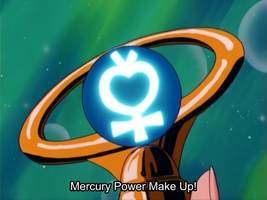Sailor Moon 2012 Dub Scene EP08: Subbed by SuperShadiw1010
