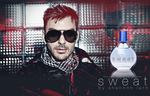 sweat by shannon leto by Pusteblumex3