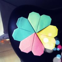 clover +++ by MKho