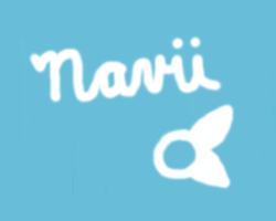 Signiture by navii16