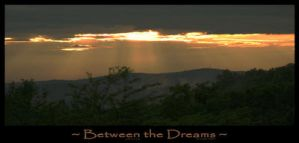 between the dreams by jnati by Scapes-club