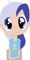 minuette`s Socks by Michaelsety