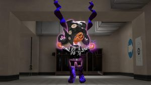 Meet thr Geno Octoling by Shadowsniper2251