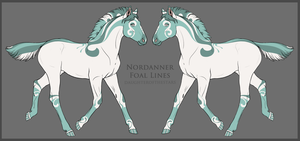 8776 DWS Immerseus design holder by EmeraldTheWolf