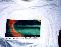 Trance Turbulence by turpitude