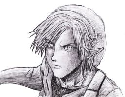 tp link by atETemIaGArE