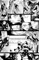Tangent 10 page 02 by julioferreira