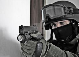 Tactical Gear 9 by VTAL