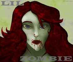 Lil_Bloodied by Welcoming-Meg