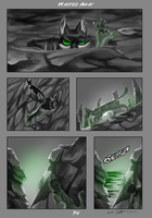 Wasted Away - Page 74 by Urnam-BOT