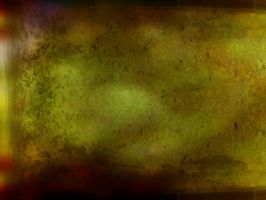 untitled texture 44 by untitled-stock