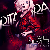 [Obrazek: rita_ora___i_will_never_let_you_down_by_...7eat6t.png]