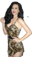 Katy Perry png 3 by iamszissz