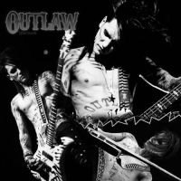 My Outlaw by GiuliValo