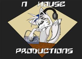 N House Productions by Anthrolicious