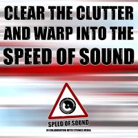 Speed of Sound Final by aash