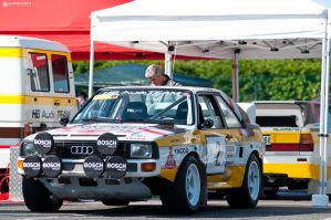 Group B by Attila-Le-Ain