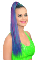 Png Katy Perry KCA2012 004 by johikapa2011
