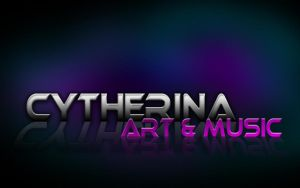 cytherina - art and music 2 by cytherina
