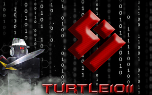turtle1011 GFX 2 by turtle1011GFX