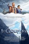 Le Gouffre - Official Poster by TreasureFanboy