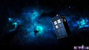 Wibbly Wobbly Through Time And Space by Calypso1977