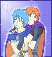 Roy is seme? by SparxPunx