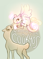 Introduction to Coukyos (a ton of info!) by kub-e