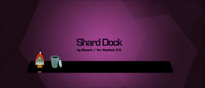 Shard Dock by Gocom