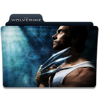 The wolverine 2013 by jithinjohny