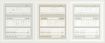 Pixel Elegance For Winamp by heylove