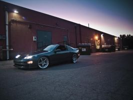 t-top twin turbo by ukhan50699