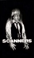 Scanners by MattMcEver