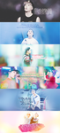 Jackson Wang cover by Ponbaby by PonBaby