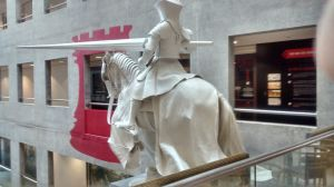 Royal Armouries 07 by Salith