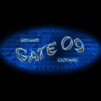 Gate 09 tshirt of sweetness by miniswrth