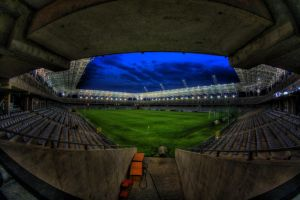 stadium 02 by mastadeath