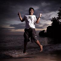 might well jump by bhawank