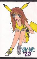 #25 by rumiko18