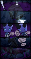 BS The End: Page 16 by TheCau