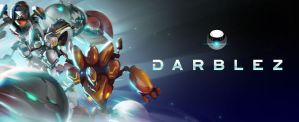 Darblez Banner by your-fathers-belt
